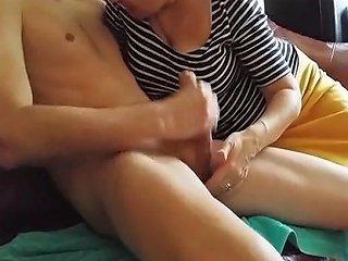 Help Him Cum Girls Masturbating Porn Video 0b Xhamster