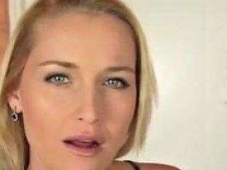 Bad Wife Talking Free Dirty Talk Porn Video 8e Xhamster