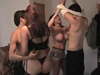 Mexican Wife Swapping Free Free Xxx Mexican Porn Video 40