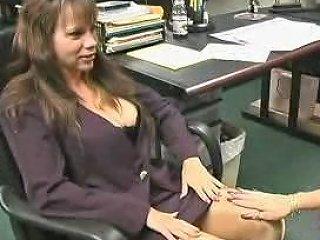 Long Nails 01 Free Amateur Porn Video 05 Xhamster