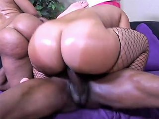 Big Booty Santa Sluts Can 039 T Get Enough Of Black