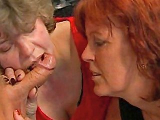 Marta Karlsson Free Mature Porn Video 75 Xhamster