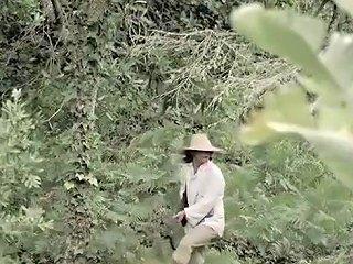 Devil Hunter Tubepornclassic Com