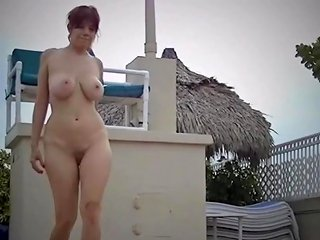 Nude Milf Big Pussy Lips Free Milf Pussy Porn A5 Xhamster