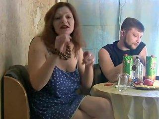 Drunk Russian Stepmom Slut Fabiana And Son 124 Redtube Free Facials Porn