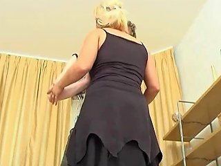 Mature And Young Cock 43 Free Mature Young Porn Video D6