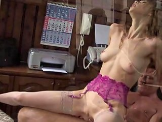 Extrem Small Teen Get First Anal Fuck By Big Cock