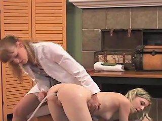 Lesbian Enema Free Doctor Porn Video 2e Xhamster