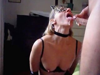 Amateur Cum Compilation Free Facial Porn B7 Xhamster