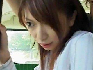 Female Teacher Chikan Bus Upornia Com