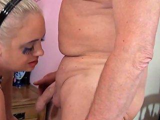 Uk Daddies 05 Free Mature Porn Video Ce Xhamster