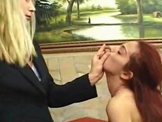 Femdom Slave Free Slave Femdom Porn Video 86 Xhamster
