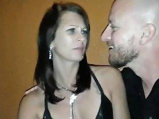 Upskirt No Panty Free Voyeur Hd Porn Video Ac Xhamster