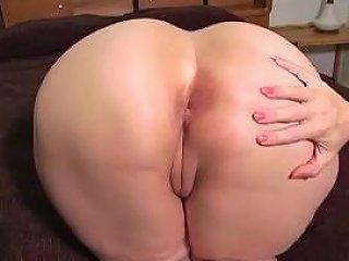 Worship Her Tasty Asshole Free Tasty Free Porn Video 1f