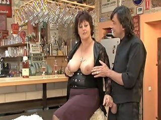 Mature Wde Over40 Free Big Tits Porn Video C8 Xhamster