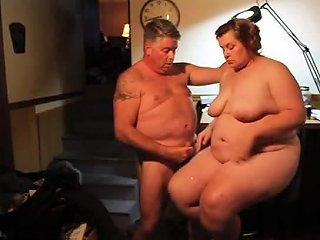 Another Hubby Make A Live Tribute Free Porn 3b Xhamster