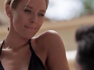 Nicki Whelan 'satisfaction' S02e04 Hd Porn 7d Xhamster