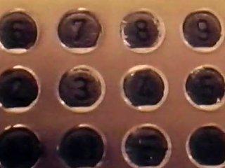 The Elevator Free Vintage Porn Video 65 Xhamster