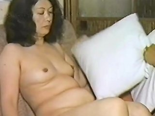 40 Year Old Free Old Year Hd Porn Video Cb Xhamster