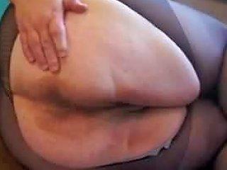Bbw Farting Free Big Ass Porn Video Cb Xhamster