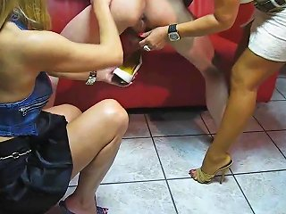 Lick And Cum Free Licked Hd Porn Video 10 Xhamster
