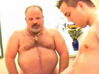 Gangbang With Daddies Chubs Bears 2 Porn C1 Xhamster