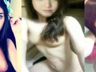 Shinta Naomi Jkt48 Fake Video Free Faking Porn Video D7