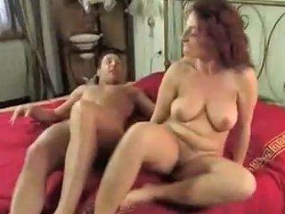 Beautiful Mom Anal Beautiful Anal Porn Video Ad Xhamster