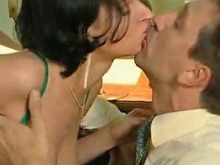 German Classic Free Holmes Porn Video 09 Xhamster