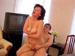 Nice Russian Mature R20 Free Nice Mature Porn 94 Xhamster