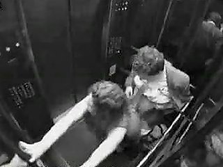 Fuck In Elevator F70 Free Fucked Porn Video 0a Xhamster