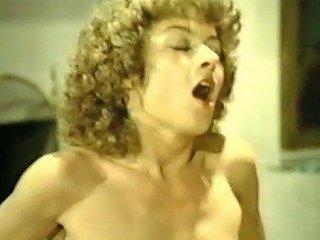 Baby Face 1 1977 Full Vintage Movie Free Porn 49 Xhamster