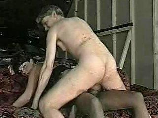 150 Jizz Loads Free Vintage Porn Video D1 Xhamster