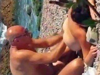 Israeli Free Israeli Porn Video 3b Xhamster