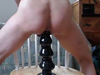 Dildo Blooper Free Xtube Free Gay Porn Video Fb Xhamster