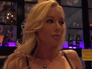 Bang Confessions Kayden Kross Sexy Lap Dance Free Porn 10