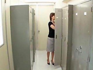 Helpless Teacher 02 Cen Porn Videos