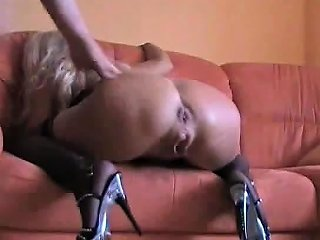 Squirts Mature Also