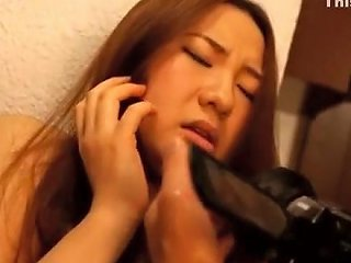 Amazing Japanese Whore Alice Ozawa In Horny Doggy Style Big Tits Jav Scene Txxx Com