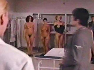 Prison Gyno Exam Free Celebrity Porn Video 7c Xhamster