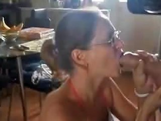 Hot Pizza I M Hooked Free Serbian Porn Ce Xhamster