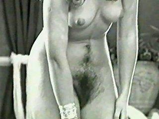 Hirsute Sandra Shaves Free Old Porn Video 88 Xhamster