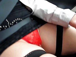 Weekend 2016 Free 2016 New Xxx Hd Porn Video 1d Xhamster