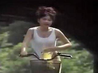 1991 New Female Teacher Mukai Akiko Dangerous