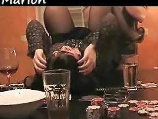 Marion Gang Poker Amateur Gangbang Opuntia Free Porn Fe
