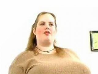 Sweet Auditions Selection F As In Fatties Free Porn B2