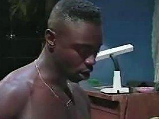 Black Jack City 2 Blacks Revenge 1992 Porn Be Xhamster