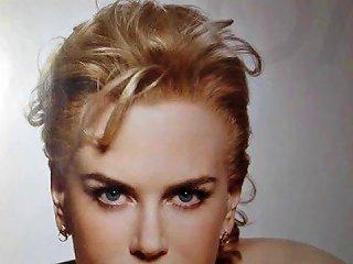 Nicole Kidman Cum Tribute Bukkake No 1 Gay Cum Porn D4