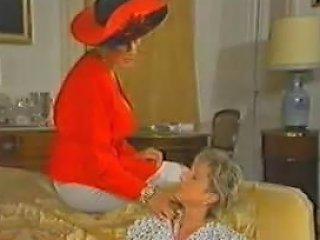 Retro Mature French Mom Enjoys Fisting Porn 63 Xhamster