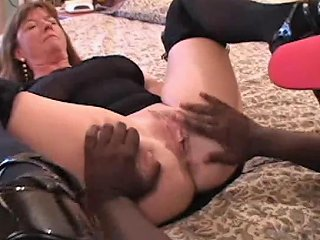 Florida Dd In Stocking Free Free Stockings Porn Video Af